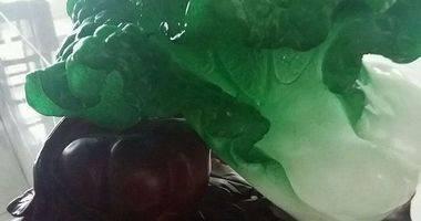 笨猪肉炖蘑菇南瓜干--纯天然绿色食品